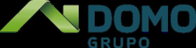 Grupo Domo